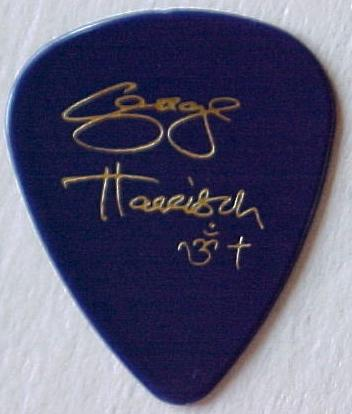 Beatles George Harrison Collectibles For Sale